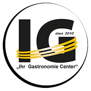 IG-Gastro